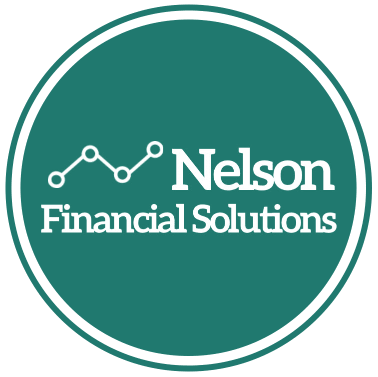 Nelson Financial Solutions NW